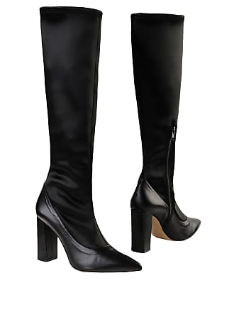 By Edward Chaussures Spiers Jolie Bottes dfxwfY4