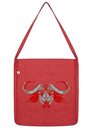 Twisted Strandtasche Envy Rot Envy Twisted Rot Twisted Envy Strandtasche Strandtasche xqwnOaCBH