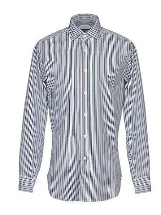 Camisas Guglielminotti Guglielminotti Guglielminotti Camisas Guglielminotti Guglielminotti Camisas Guglielminotti Camisas Camisas Camisas Guglielminotti Camisas anvcEE
