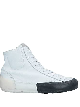 Montantes amp; O Chaussures x s Sneakers Tennis nBYRqYw1