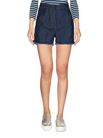 Fashion Atos jeans Pantaloncini Cowgirl Lombardini di HFFq5fnT