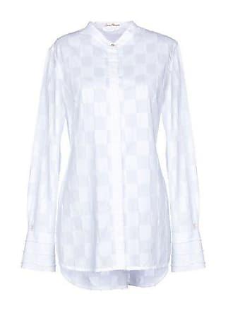 Pettegole Le Sarte Camisas Le Pettegole Camisas Sarte xH8wPqpz