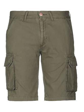 Sun Bermuda 68 Bermuda Pantaloni 68 Bermuda Pantaloni Sun Pantaloni Sun Pantaloni 68 OqdwPO