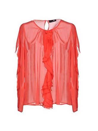 Blusas Franchi Camisas Blusas Camisas Franchi Elisabetta Elisabetta naPwvgZYq