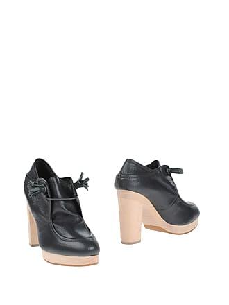 Achetez −72 Chaussures Jusqu''à Stylight Lenora® Ptq6xWfw5