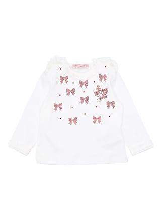 T Topwear Topwear Topwear Topwear shirts Blumarine Blumarine Blumarine T T Blumarine shirts shirts AHqUwfxPYY