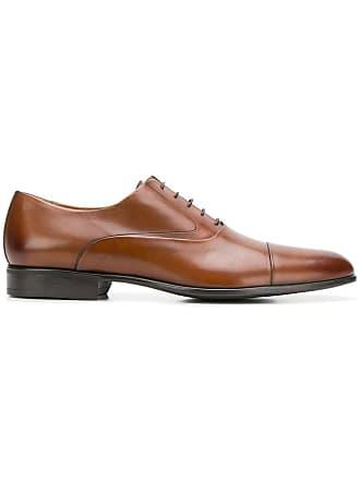 Jusqu''à Chaussures Chaussures Achetez Moreschi® Moreschi® TxTzn15Iq
