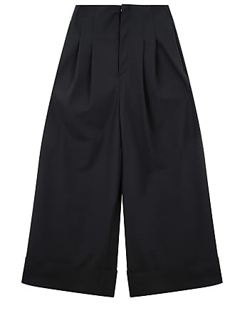 Flared Cropped Flared Cropped Trousers Cropped Enfold Flared Enfold Trousers Enfold Trousers nPSwpSqA
