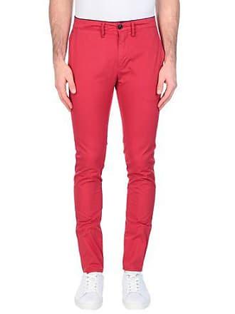 5 Department 5 5 Department Pantalones Department Pantalones Department Pantalones Pantalones 5 wWfPcHAdqw