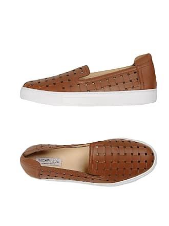Sneakers amp; Zoe Basses Tennis Rachel Chaussures q0zwxE
