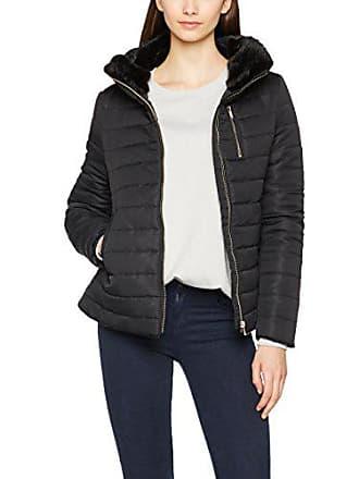 Look® D'hiver Jusqu''à Stylight Blousons Achetez −65 New PgxzwZ
