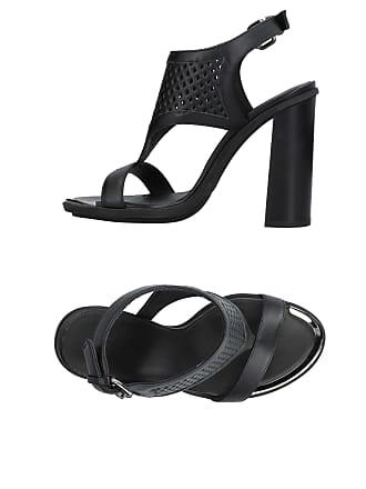 Sandales Loriblu Chaussures Sandales Chaussures Chaussures Sandales Sandales Loriblu Loriblu Loriblu Chaussures Chaussures Loriblu fSwpt