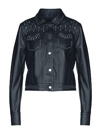 Street Jackets Leathers Street amp; Leathers Coats zwvF5xq