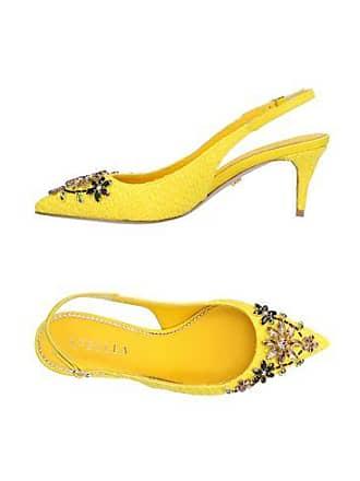 Le Zapatos Salón De Silla Calzado 1gHw1r