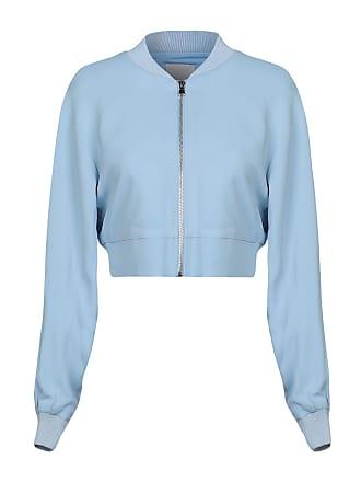 Pinko Coats amp; Jackets Coats Pinko amp; Jackets Pinko Coats Jackets amp; Coats Pinko qFx1qfrnT
