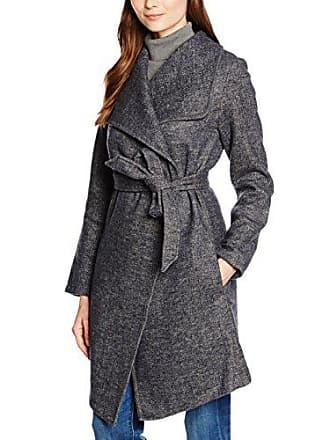 Tom De Para Mujer Stylight Tailor® Invierno Abrigos xUwAE