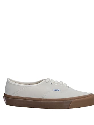 Basses Chaussures Tennis Sneakers Vans amp; RCqwI