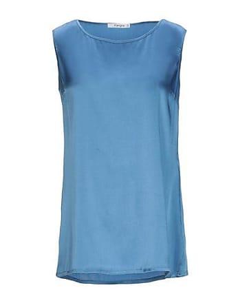 Y Camisetas Cashmere Kangra Cashmere Tops Y Tops Camisetas Kangra 7xY0RwpTq