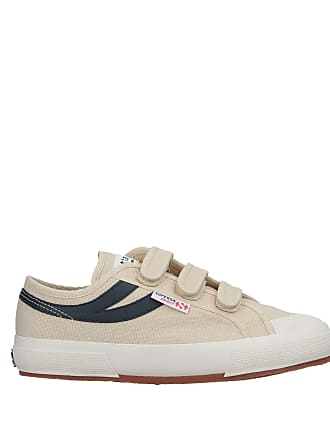 Superga Sneakers Chaussures Basses amp; Tennis vxvArqR