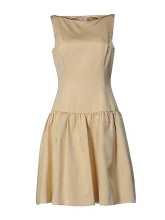 Vestidos Ralph Ralph Lauren Minivestidos Ralph Minivestidos Lauren Vestidos Vestidos Lauren 6ZxHwZd