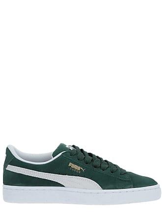 Calzature Impetus Gwbqsqd Tennis Amp; Shoes Basse Sneakers Puma zwqzPrT