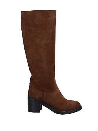 Chaussures Chaussures Bottes Bottes Chaussures Buttero Bottes Bottes Buttero Buttero Buttero Chaussures Buttero 04aAw5q