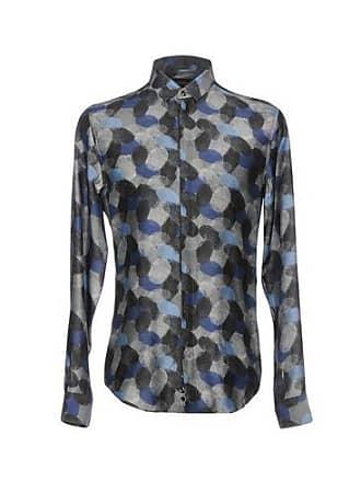 Armani Armani Camisas Emporio Armani Armani Emporio Camisas Emporio Emporio Camisas Emporio Camisas Armani Emporio Camisas waEx8Aq