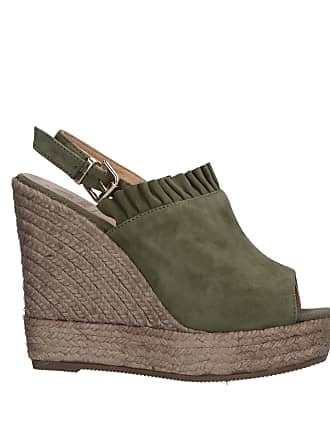 Sandales Chaussures Chaussures Kanna Chaussures Kanna Chaussures Sandales Sandales Kanna Kanna Sandales Kanna Chaussures It0wcT