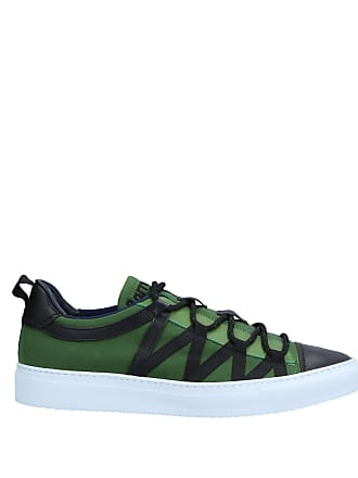 amp; Tennis Basses Sneakers Chaussures Barracuda WnZEUU