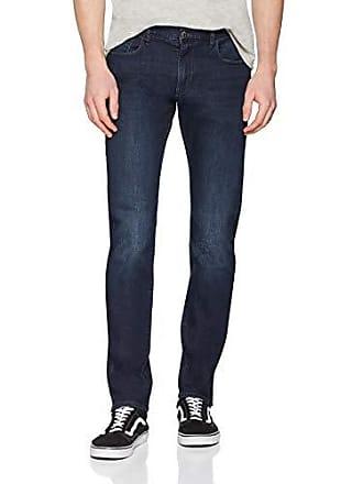 Fino Acquista Pantaloni Armani® −60 Stylight A q48Ex4