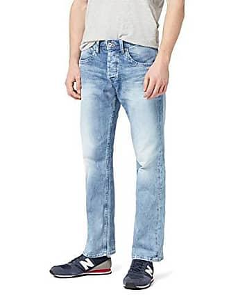 32l 30w Vintage Dip Denim Pepe Jeans Jeanius 11oz 8 Jean Homme London xaZYRqz