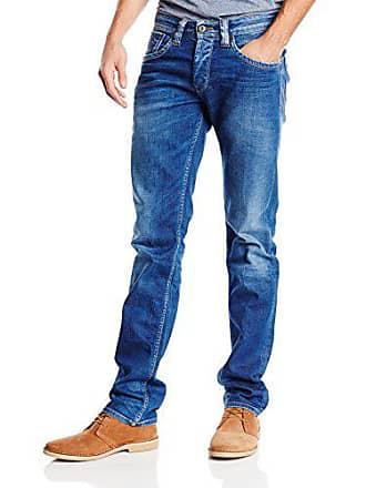 A Jeans Jeans London® Sigaretta da Pepe Acquista 1wZCwq