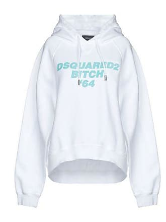 Camisetas Tops Dsquared2 Tops Dsquared2 Y Camisetas Sudaderas Dsquared2 Camisetas Tops Y Sudaderas Y cY1UqwU5f