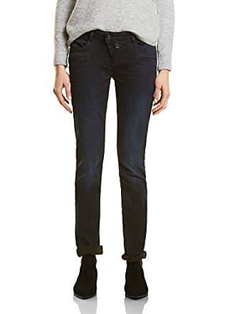 Jeans Damen 371130 Kate One Straight Street yvgYbf76