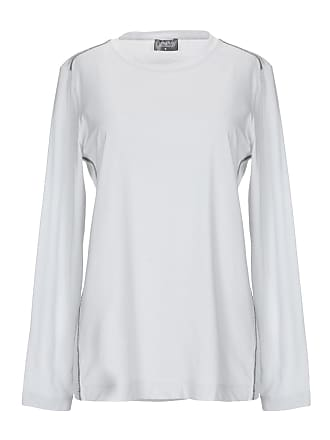 Antoniazzi shirts T Antoniazzi T Lorena Topwear shirts Lorena Topwear Lorena xZqYtwzw