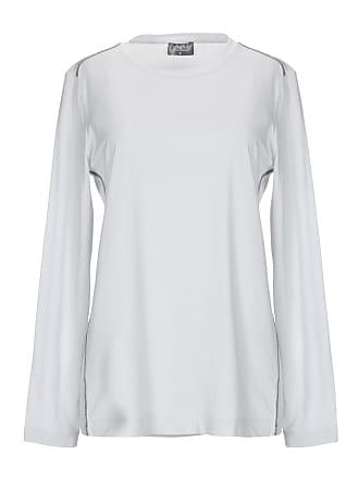 Topwear shirts Lorena shirts Antoniazzi Antoniazzi Topwear Lorena T T 7xnqgw1Sp