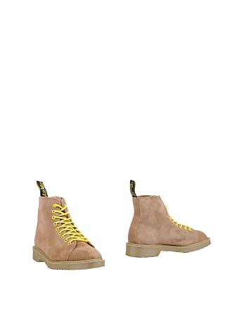Martens Martens Bottines Chaussures Dr Chaussures Bottines Dr Dr pgHFEqH