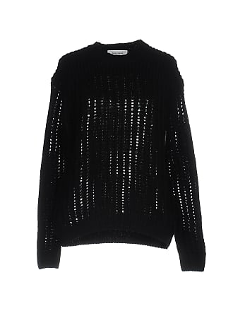 Grifoni Mauro Jumpers Grifoni Knitwear Mauro Knitwear Jumpers Mauro Grifoni ffwOYB