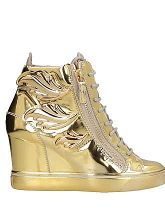amp  Giuseppe Calzature Shoes Alte Tennis Sneakers Zanotti aBZBOwq6 c69e5821b69