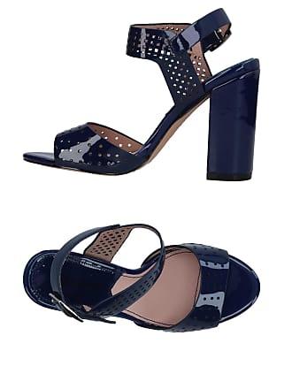 Cafènoir Cafènoir Chaussures Sandales Chaussures Cafènoir Chaussures Sandales Sandales UI8XHq