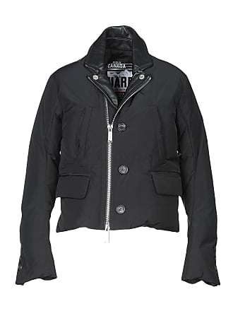 Dsquared2 Jackets amp; Coats Down amp; Down Dsquared2 Dsquared2 Coats Coats amp; Coats Dsquared2 Jackets amp; Down Jackets A70qPw