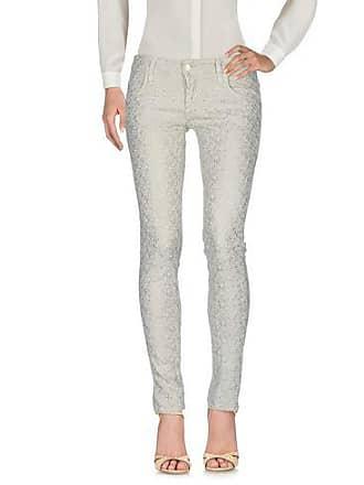 Pantalones Shaft Deluxe Shaft Deluxe Pantalones UIYqR5