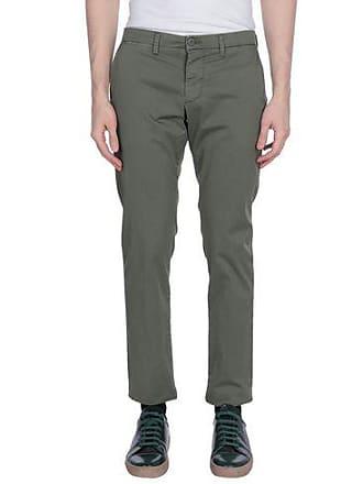 Pantalones Martin Pantalones Zelo Martin Martin Pantalones Martin Martin Zelo Pantalones Zelo Martin Zelo Pantalones Zelo 4d67Tq