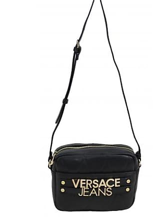 Sacs Femmes Femmes Sacs Maintenant Jusqu''à Maintenant Maintenant Jusqu''à Femmes Sacs Versace® Versace® Versace® FqBwvdF