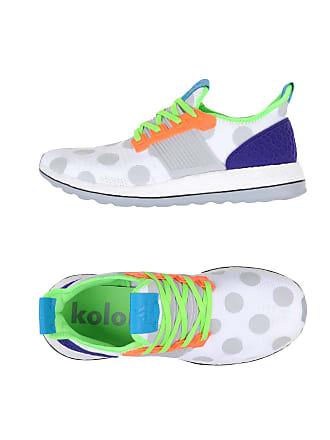 Kolor® −51Stylight Adidas By ModeShoppe Jetzt Zu Bis A54jcRLS3q