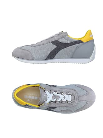Diadora Chaussures Basses amp; Sneakers Tennis ry1qwFrc8