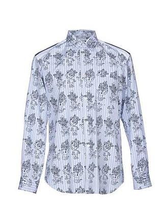 Camisas Camisas Camisas Come Boys Come Camisas Boys Come Camisas Boys Boys Come Come Come Camisas Boys nXqB6RB