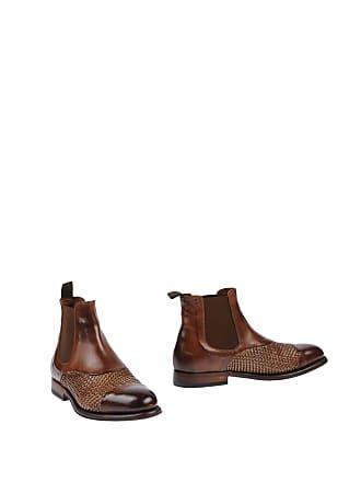 Bottines Silvano Sassetti Chaussures Sassetti Silvano Bottines Chaussures qH46qRY