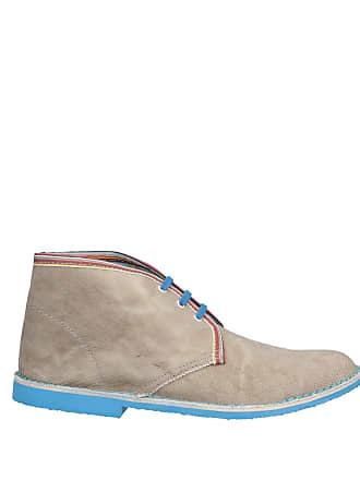 Angelo Schuhe Schuhe Nardelli Angelo Stiefeletten Nardelli Angelo Schuhe Angelo Stiefeletten Stiefeletten Nardelli Nardelli Schuhe 5wFH0XqS