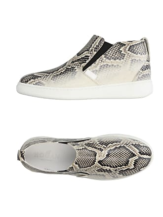 Montantes Chaussures amp; Sneakers Tennis Hogan zgYqq